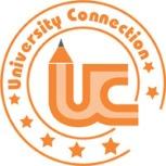 University Connection